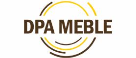 DPA-MEBLE meble kuchenne Rzeszów