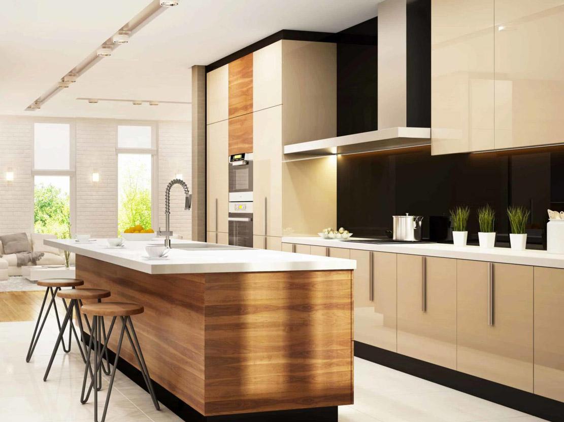 DPA-MEBLE meble kuchenne w Rzeszowie, meble na wymiar, szafy wnękowe, meble do sypialni, zabudowa wnęk, Rzeszów, podkarpacie
